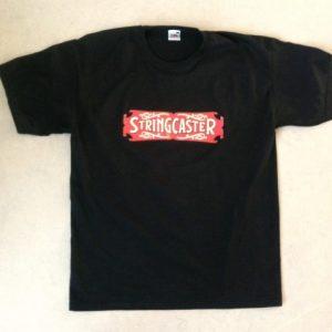 shirtblack