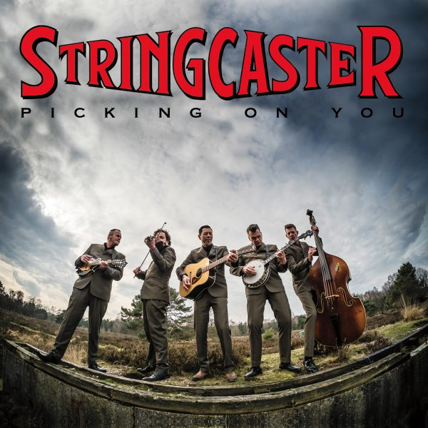 stringcaster-picking-on-you